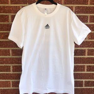 Adidas Creator T Shirt